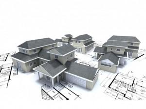 Hợp thức hóa nhà xây dựng không phép thành có phép