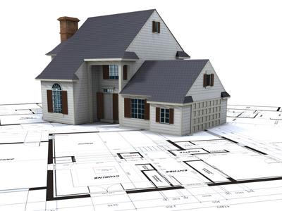 Thủ tục cấp giấy phép xây dựng tạm tại Hà Nội