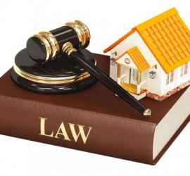 quy định về công trình miễn giấy phép xây dựng và xử lý nhà xây dựng không phép