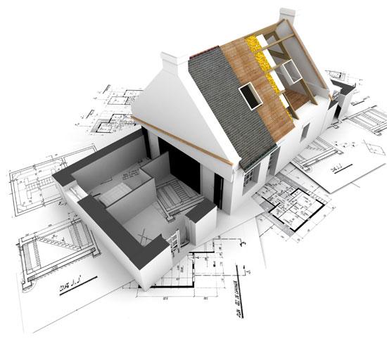 Tư vấn thủ tục xin phép xây dựng nhà ở nhanh gọn và mới nhất