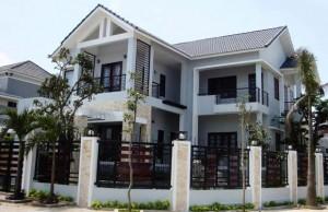 Dịch vụ xin phép xây dựng nhà nhanh và hiệu quả nhất