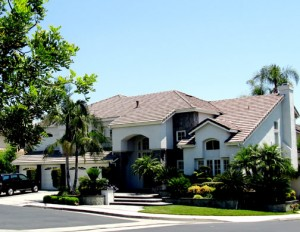 Quy định về hồ sơ và thủ tục xin giấy phép xây dựng nhà