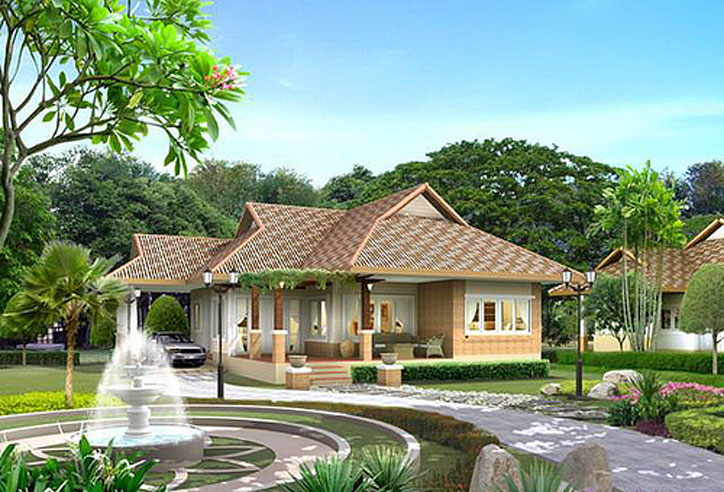 Tổng hợp những vấn đề liên quan đến xin giấy phép & xây dựng nhà (P.7)