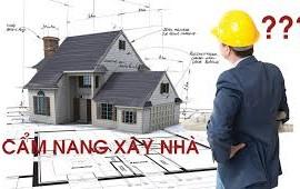 thời gian gia hạn giấy phép xây dựng