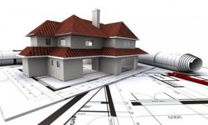 Lập hồ sơ hoàn công xây dựng nhà