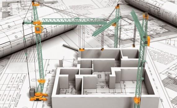 Mẫu đơn xin cấp giấy phép xây dựng tạm