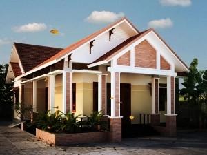 Những điều cần biết về thủ tục xây nhà