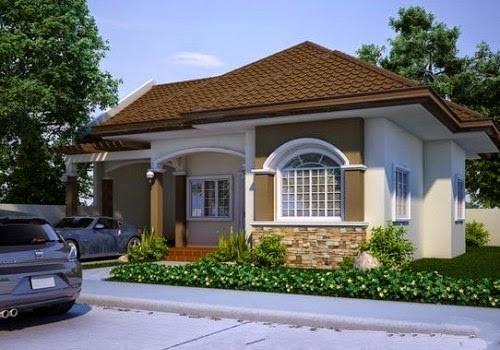 Quy định về thủ tục cấp phép xây dựng nhà trong dự án