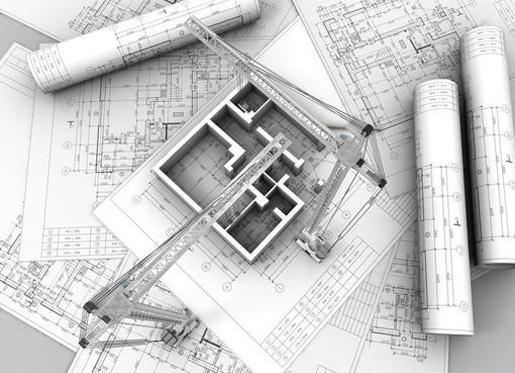 Thủ tục cấp lại giấy phép xây dựng