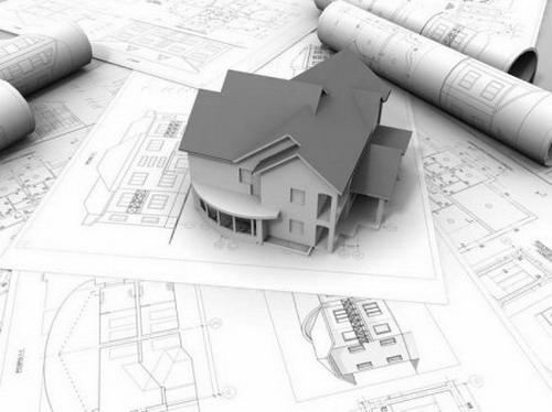 Hồ sơ xin cấp lại Giấy phép xây dựng bị mất như thế nào?
