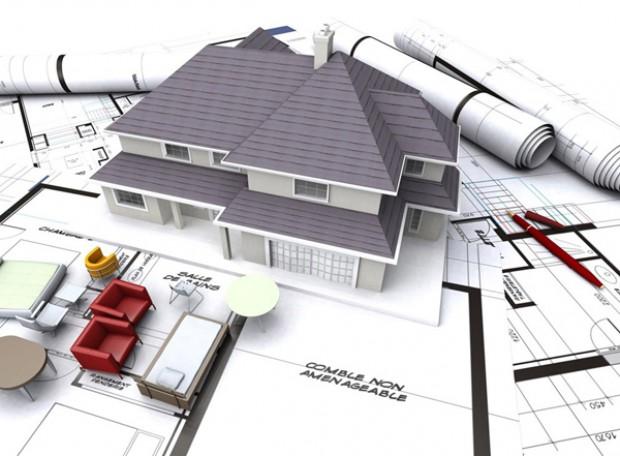 Thủ tục và hồ sơ hoàn công xây dựng công trình