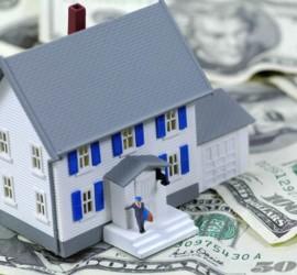 Quy định đối tượng nộp thuế xây dựng nhà ở