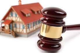 Tổng hợp những vấn đề liên quan đến xin giấy phép & xây dựng nhà (P.2)