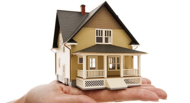 Vấn đề xin cấp giấy phép xây dựng khi đang tranh chấp nhà