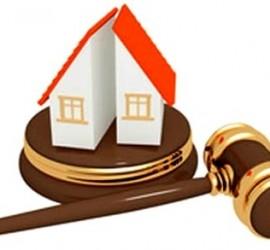 quy định thủ tục xin miễn giấy phép xây dựng