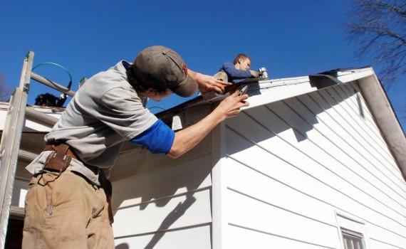 giấy phép xây dựng, sửa chữa nhà tại hà nội