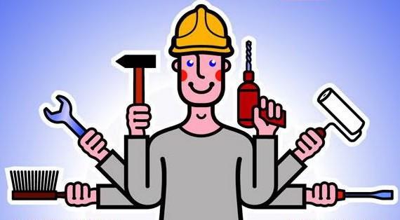 Dịch vụ xin giấy phép xây dựng, sửa chữa nhà