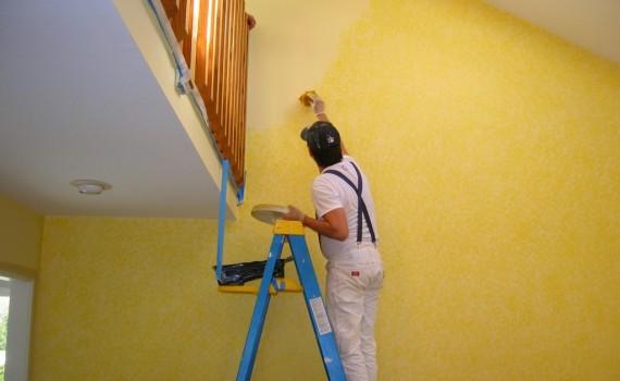 Dịch vụ xin giấy phép sửa chữa nhà cũ