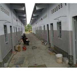 Dịch vụ xin giấy phép xây dựng nhà trọ