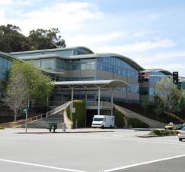 Dịch vụ xin giấy phép xây dựng trụ sở công ty