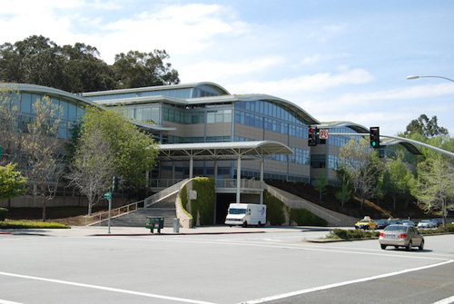 Tư vấn hồ sơ xin giấy phép xây dựng sửa chữa trụ sở công ty