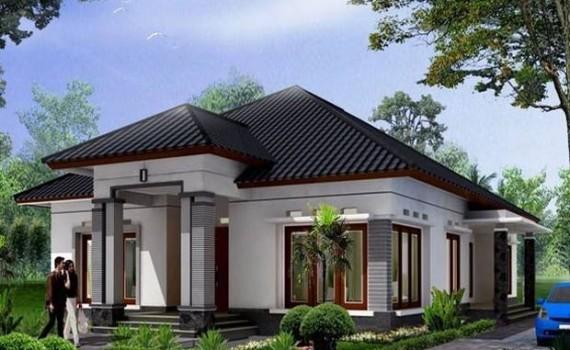 Xin giấy phép xây dựng nhà trệt cấp 4