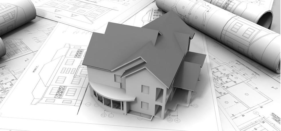 Xin Giấy phép xây dựng xây nhà mới