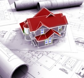 Những thủ tục mới nhất về cấp phép xây dựng