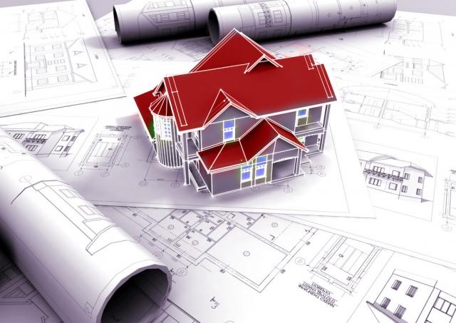 Các thủ tục cần thiết mới nhất khi xin Giấy phép xây dựng nhà ở
