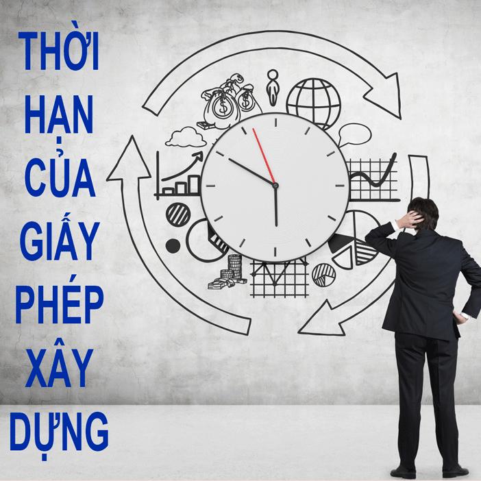 thu-tuc-can-thiet-moi-nhat-khi-xin-giay-phep-xay-dung-1