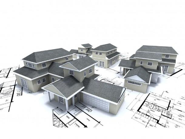Dịch vụ xin giấy phép xây dựng trọn gói và hiệu quả