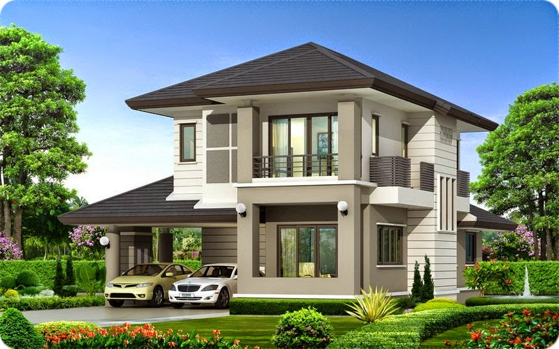 Tổng hợp những vấn đề liên quan đến xin giấy phép & xây dựng nhà (P.3)