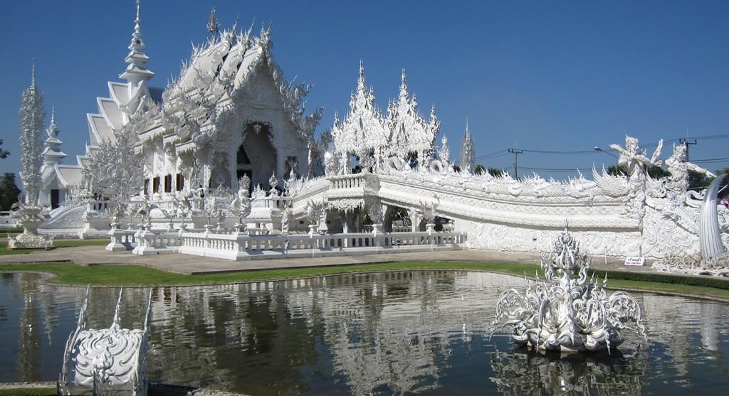 Hướng dẫn xin giấy phép xây dựng công trình tôn giáo