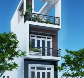 dịch vụ xin giấy phép xây dựng nhà tại hà nội