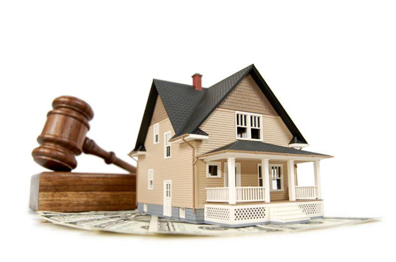 xây dựng sai giấy phép và vấn đề cấp lại giấy phép xây dựng