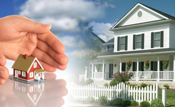 thiệt hại khi mua nhà ở chưa có giấy phép xây dựng