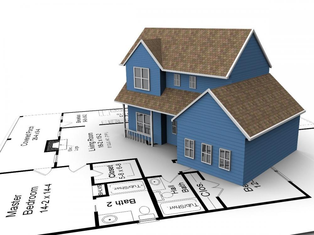 Quy định mới về thủ tục xin giấy phép xây dựng theo Thông tư 15/2016