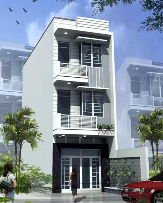 dịch vụ xin giấy phép xây dựng nhà 3 tầng trọn gói tại hà nội