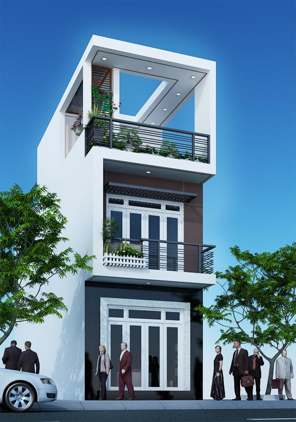 Dịch vụ xin giấy phép xây dựng trọn gói quận Hoàn Kiếm – Thành phố Hà Nội