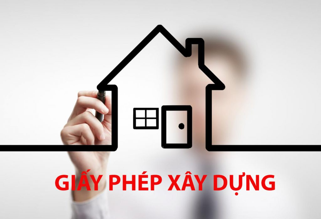 xin-giay-phep-xay-dung