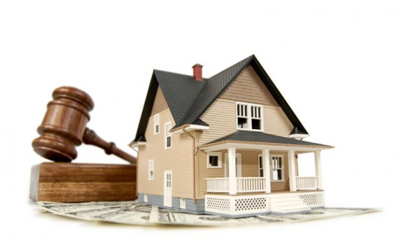điều kiện cấp giấy chứng nhận quyền sở hữu nhà ở.