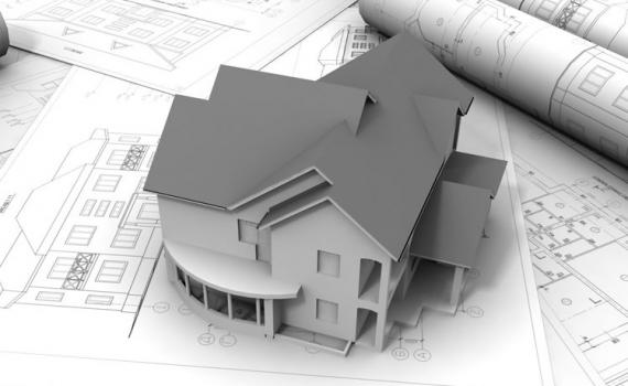xin giấy phép xây dựng nhà trên phố cổ hà nội