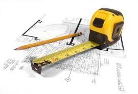 nghị định số 23/2009/NĐ-CP xử phạt hành chính trong lĩnh vực xây dựng