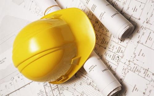 quy định của pháp luật về xử lý công trình xây dựng không phép