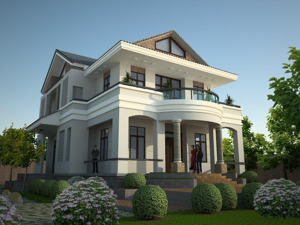 Điều kiện để nhà ở không có giấy phép xây dựng vẫn được cấp GCN sở hữu nhà ở