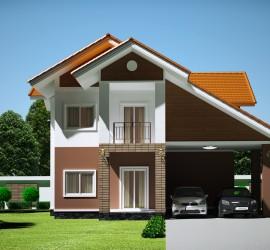 dịch vụ hoàn công nhà ở tư nhân nhanh nhất.