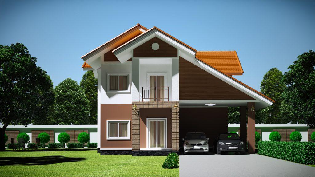Kinh nghiệm vàng giúp bạn hoàn công xây dựng nhà ở tư nhân dễ dàng