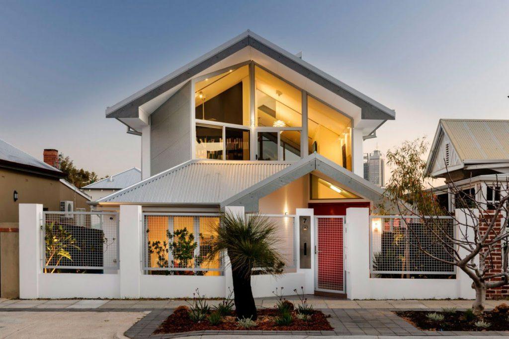 dịch vụ xin giấy phép xây dựng và thiết kế nhà trọn gói quận đống đa.