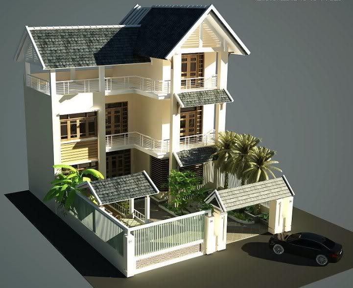 dịch vụ xin giấy phép xây dựng, thiết kế nhà và thi công xây dựng huyện thường tín.