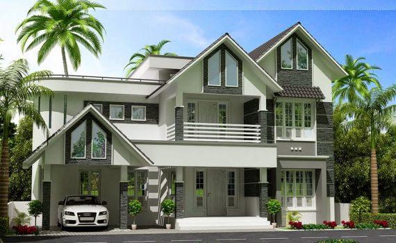 dịch vụ xin giấy phép xây dựng và thiết kế thi công xây dựng nhà tại ứng hòa.
